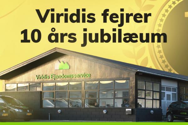 viridis-10år-facebookcover-v3